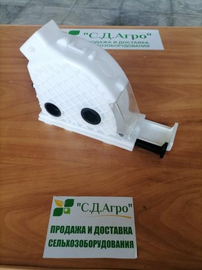 Зерновой высевающий аппарат СЗФ
