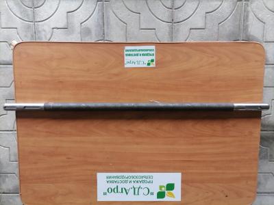 Приводной вал роторной косилки Wirax 1.35