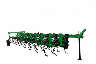 Культиватор пропашной универсальный RIPPER 6000