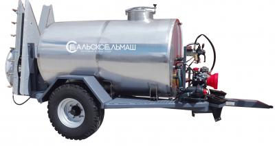 ОПСВ-2200К