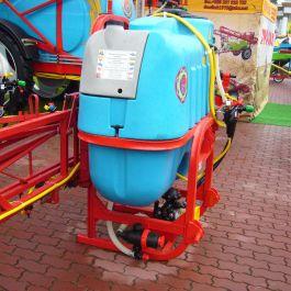 Опрыскиватель МАКС 600 литров