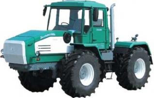 Трактор ХТА 208.1 СХ