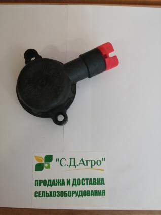 Комплект масленый бак Tolveri PU2/120