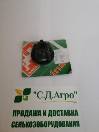 Комплект клапан насоса Tolveri PU2/120