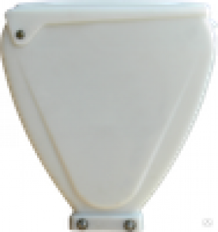 Бункер зерновой сеялки супн