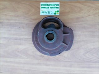 Тарелка (ступица) правая вязального аппарата Sipma