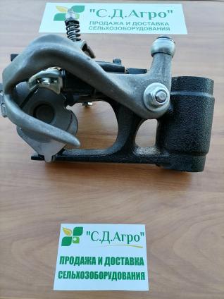 Вязальный аппарат на пресс-подборщик Sipma