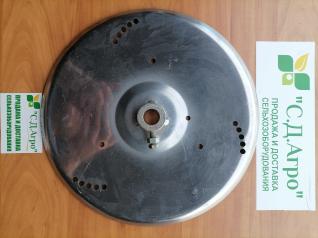 Тарелка (диск)