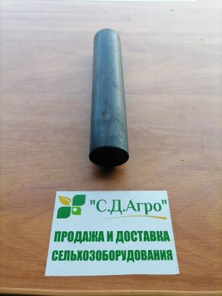 Резиновый амортизатор