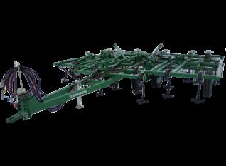 Культиватор АК-5