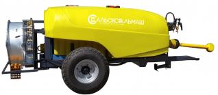 ОПСВ-2000Р