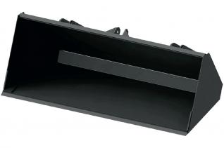 Погрузчик фронтальный П320-0А