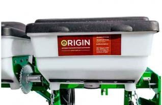 Культиватор междурядный Origin ROOT 5,6-08S